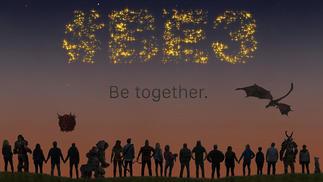 """E3 Bethesda展前发布会:没有""""老滚6"""",还有……惊喜和手游"""