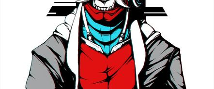基努·李维斯在《赛博朋克2077》中扮演的约翰尼究竟是谁?