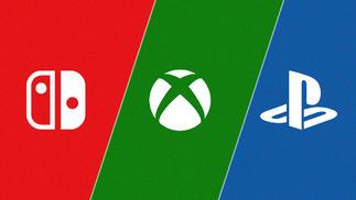 微软、索尼、任天堂针对关税的联合声明全文翻译