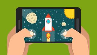 休闲游戏广告的设计与投放需要注意什么