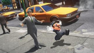 任天堂最强法务部,对同人游戏能否手下留情?