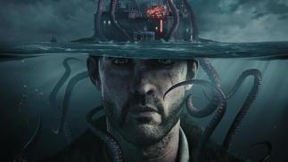 克苏鲁游戏的未来:从不成功的《沉没之城》谈起
