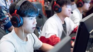 在越南,参加《绝地求生》比赛究竟有多难?