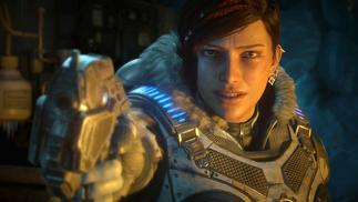 """《战争机器5》:这是个新玩家""""入坑""""的好机会"""