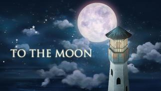 中秋节,《去月球》公布NS版发售时间