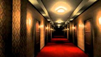 """""""世界上最恐怖的酒店""""已""""停业""""7年"""