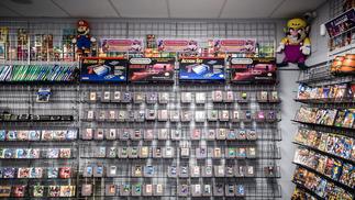 数字版游戏,终于能卖二手了?