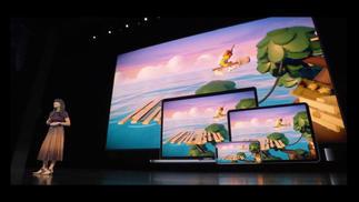 周末玩什么:Apple Arcade和Google Play Pass服务是否值得订阅?