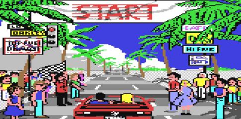 在上世纪80年代移植一款游戏有多难