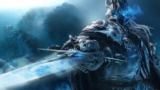 倒在巫妖王脚下的《魔兽世界》玩家,听信了哪些传言?