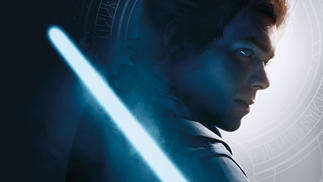 《星球大战绝地:陨落的武士团》的好评是怎么来的?