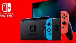 国行版Switch值不值得买?