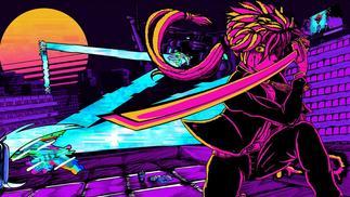《武士零》开发者:怎样设计玩家喜欢的过场动画?