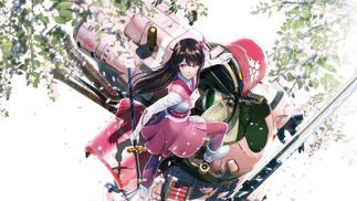 """新时代的窘迫和希望:""""樱花大战""""到底意味着什么?(下)"""