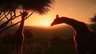 《动物园之星》给模拟经营游戏带来了什么