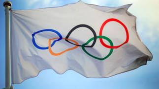 国际奥委会向电竞抛出橄榄枝,合作是各取所需