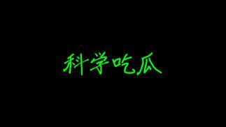 """触乐夜话:为了生活,我""""消费""""了""""毛人风""""?"""