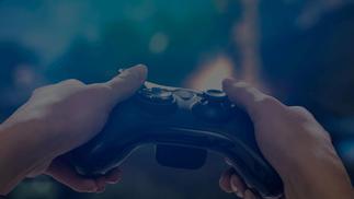 START:腾讯旗下的云游戏体验如何?