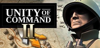 《统一指挥2》:在历史与游戏之间找到平衡
