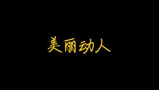 """触乐夜话:""""半衰期""""轶事"""