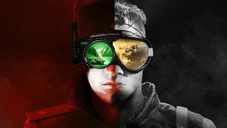 《命令与征服》和《红色警戒》重生了,它们背后的故事有多传奇?