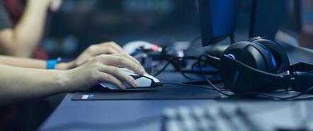 今年两会期间有哪些与电子游戏行业有关的消息?