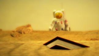 周末玩什么:太空历险遇见荒芜星球,现代科技大战中古骑兵
