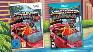 2020年了,为什么还有人给Wii上开发游戏?