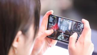这10年来手机游戏的迭代,也是一部硬件发展史