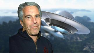 """除了硬核模飞,《微软模拟飞行》还能用来调查""""未解之谜""""?"""