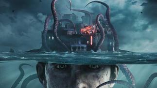 《沉没之城》的沉没:Frogwares的维权之路