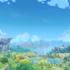 米哈游《原神》今日在TapTap开启PC版技术性开放测试
