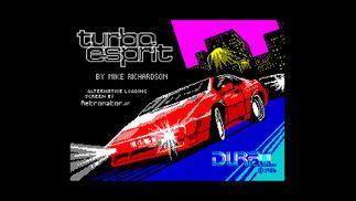 """一款80年代""""GTA""""游戏的开发故事"""