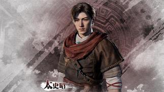 """《轩辕剑柒》试玩版体验:为了""""跟上时代"""",老系列做出了许多改变"""