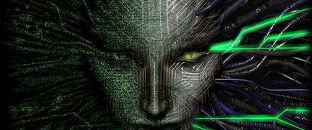 既没钱又没经验,Irrational是怎么做出了史上最伟大的游戏之一?