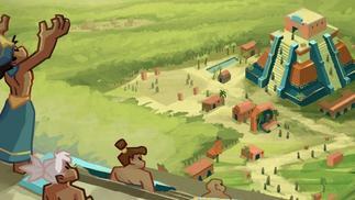 跌入谷底的独立游戏工作室是如何自救重生的