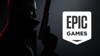《杀手3》不是终点,关于Epic独占的争议与讨论还将继续