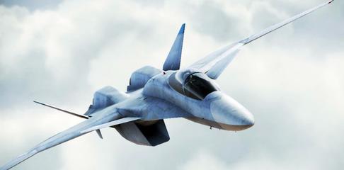 """飞行与演出完美结合:""""皇牌空战""""系列的飞跃进化"""