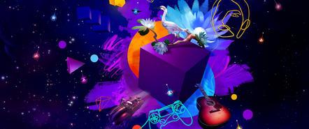 评分高、内容棒的PS4独占游戏《Dreams》,为何始终叫好不叫座?
