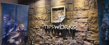 "TipsWorks与《帕斯卡契约》:从""不靠谱""到100万"