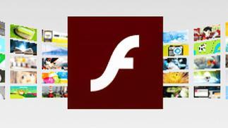 被Adobe官宣死亡后,延续Flash游戏的n种方法