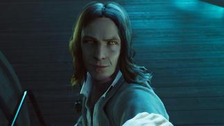 屡次跳票的《吸血鬼:避世之血族2》经历了什么?