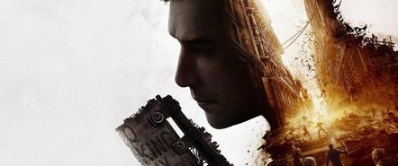 《消逝的光芒2》迟迟不能上市的原因是什么