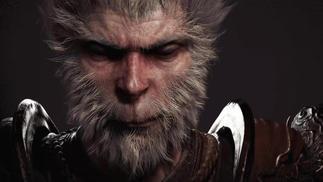 腾讯投资《黑神话:悟空》开发商游戏科学,获5%股权