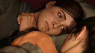 LGBTQ+玩家如何在游戏中找到认同感?