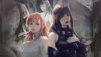 《最终幻想14》玩家又吵起来了,这次是因为一个副本攻略