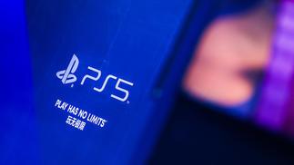 PS5中国上市庆典有感:当我们开始聊PS5时,想的是什么?