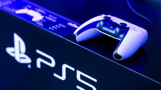 发售半年后,PS5怎么样了?
