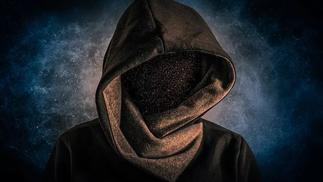反网络黑灰产联盟成立仪式暨主题沙龙成功举办