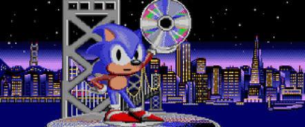游戏开发商手里的那些原型光盘最后去哪儿了?